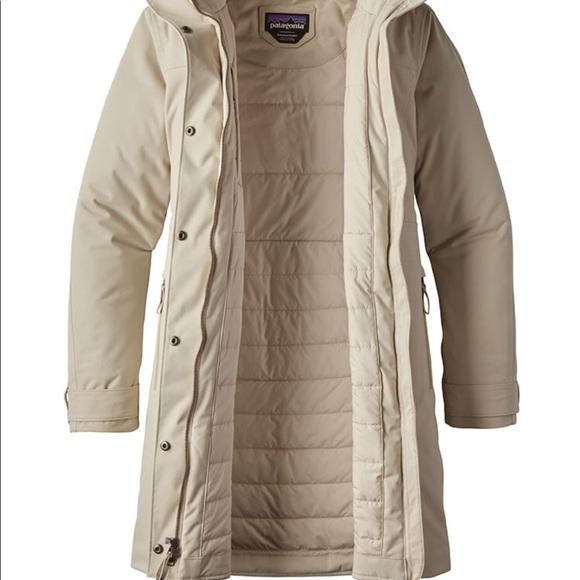 order buy popular online for sale Patagonia Jackets & Coats | S Women Stormdrift Parka | Poshmark